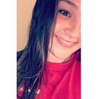 JennaMarie926