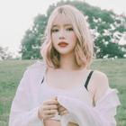 Anie_Jeon