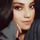 Lilizdey Samudio