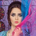 Noora Alhabobi