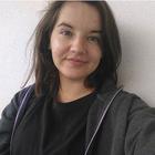 klaudia_juras