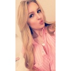 marie_soph9e