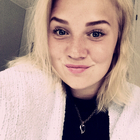 Jenna Hartikainen