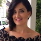 Hiba O' Sawwan