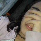 Andrea Carmona