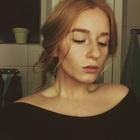 Matilda Bohlin