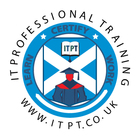 IT Professional Training