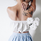 fashion_icon_a