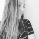adele_jarosova
