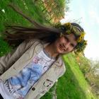 Denisa Haneş ☆ ♡