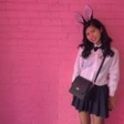 kyana_dancer