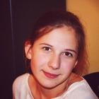 Claire Vancoppenolle