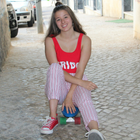 dani_teixeirinha_