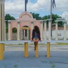Livia Sousa Silva