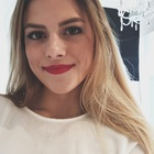 Emilie Engedalen