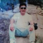 Hsu Da Ming