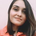 Maria Fernanda