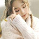 Annie ss II K-pop