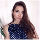 prosto_maria