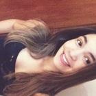 Letícia Antunes