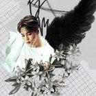 민윤기 | WINGS