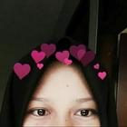 Zalfa Widhaah