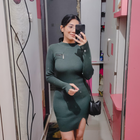 Ruchita Bhawsar