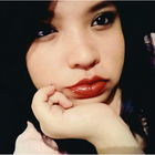 Michelle Navarro