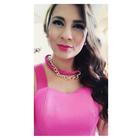 cynthia nuñez