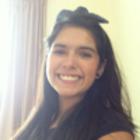 Natalia Maria Mendoza