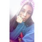 instagram: eliskarcpl_