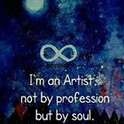 Art Ismyname