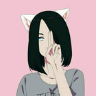 daria_no