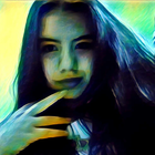 Ariana :3