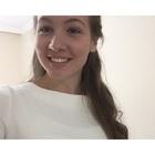 farkas_julianna1221