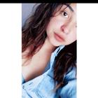 Esmeralda FS