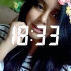 Vianca Alexa Cabrera Rosales