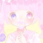 pinkiss1110