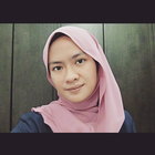 dyna_hsnl