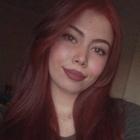 Anastasia 💕