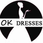 OKDRESSES