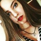 Maryanne Menezes