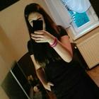 ewelina_eirene