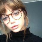 Меглена Јанковска