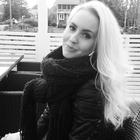 Sara Hannah Mäenpää