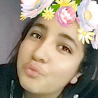 carisa Martinez