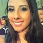 Laura Vasconcelos