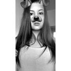 brendinhah_leticia