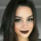 Barbara Castro