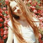 ValeriyaShvetsova